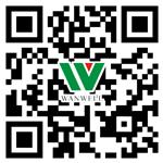 底部二维码-绍兴市万维塑业有限公司