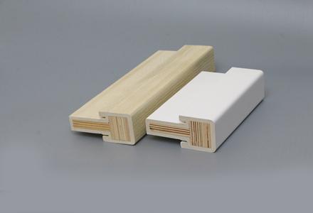 空调密封板使用变形的原因分析-绍兴市万维塑业有限公司